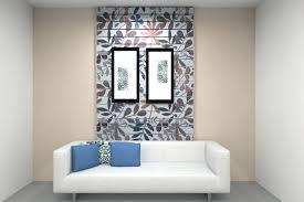 cheap home interior items www home interior catalog com 4ingo com