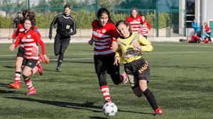 fútbol navarra com noticias de navarra osasuna pamplona deportes