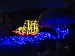 botanical gardens fort bragg ca festival of lights festival of lights mendocino botanical gardens picture of little