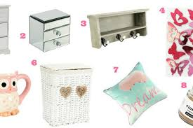 mr price home decor mrp home decor inspiration ideas beauty candy loves mr price home