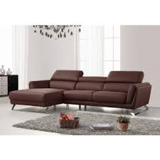 Modern Sectional Leather Sofas Modern Contemporary Sofa Sets Sectional Sofas Leather Couches