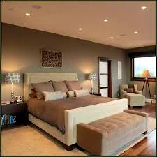 Warm Bedroom Colors Apartments Earth Tone Colors For Bedroom Knockout Earth Tone