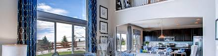 saint aubyn homes building an irresistible home buying experience find new homes in