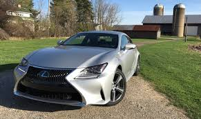 lexus wagon cost behind the wheel car reviews news and featured stories
