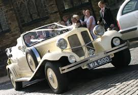 wedding car costs and grand entranceshubby made hubby made