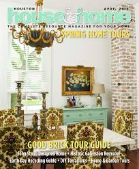 0416 houhousehome vir by houston house u0026 home magazine issuu