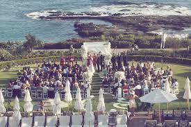Laguna Beach Wedding Venues Laguna Beach Wedding At Montage From Leigh Miller Photography