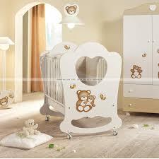 Lettino Mibb Prezzi by Lettini Per Bambini E Neonati Shop Online Bimbi Megastore