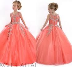 birthday dresses for teens other dresses dressesss