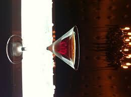 vesper martini racing 2012