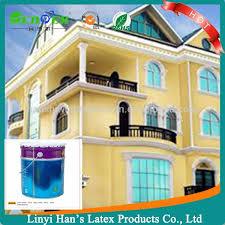 Is Exterior Paint Waterproof - list manufacturers of exterior paint decorative buy exterior