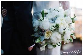 Wedding Flowers Knoxville Tn Megan Connors Floral Styling Wedding Florist Knoxville Tn Portfolio
