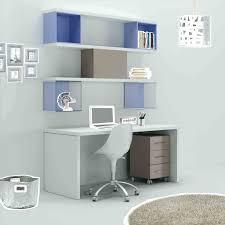 bureau enfant ado design d intérieur bureau design ado lit enfant bois pour de