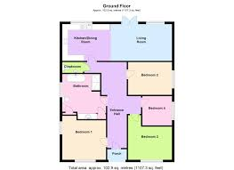 solstice tower bedroom floor plan approximately sqm idolza