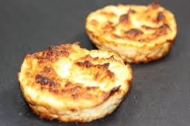 cuisiner les navets blancs mousse de navet recette de mousse de navet