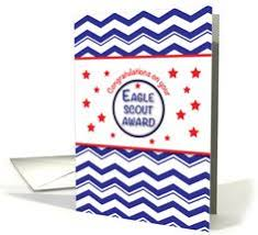 eagle scout congratulations card eagle scout congratulations card by amanda jorjorian eagle scout