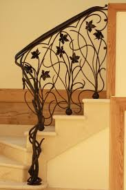 12 best hand rail images on pinterest stairs banisters and