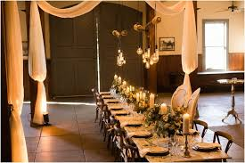 Wedding Venues In Nashville Tn Nashville Wedding Venues Nashville Wedding Locations Tn Beauteous