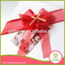 big present bow mini christmas bows mini christmas bows suppliers and
