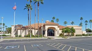 sun lakes homes for sale arizona gallery homes in active