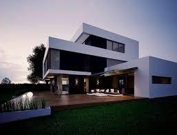 markisen design gewinnen sie eine warema designmarkise zuhause3 de