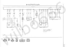 100 wiring diagram kelistrikan supra fit sistem starter