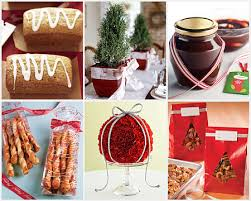 holiday gift ideas christmas party ideas purpletrail