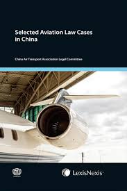 lexisnexis for development professionals login selected aviation law cases in china lexisnexis hong kong store