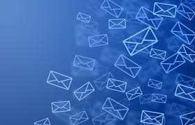 How To Make A Business Email Address For Free by How To Change Your Email Address Without Losing Your Friends Pcworld