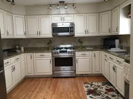 What Does It Cost To by Kitchen Refacing Kitchen Cabinets And What Does It Cost To Reface