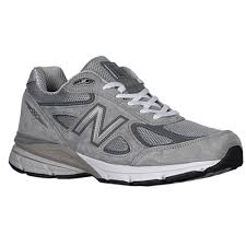 new balance footaction mobile