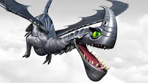 dragons race edge dragonpedia windshear