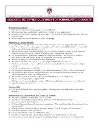 Graduate Student Resume Sample by Graduate Resume Sample Free Resume Example And Writing