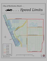 Los Angeles City Limits Map by Map Gallery City Of Manhattan Beach
