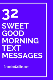 best 25 morning text messages ideas on morning