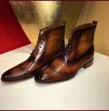 Comfortable Cowboy Boots For Walking Boots Made For Walking How To Wear Boots For Comfort And Style