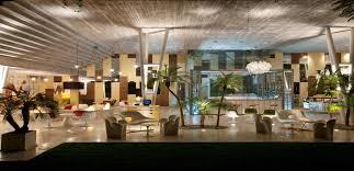 hotel antica villa cuernavaca hoteles con encanto méxico méxico