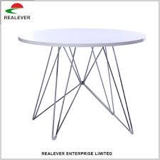 white mdf table top popular modern high gloss white mdf top dining table buy mdf table