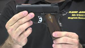 gallery of guns 2013 sneak peek desert eagle 1911u new for 2014
