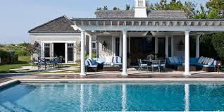 poolside designs swimming pools designs entrancing cdc hbx janus et cie poolside