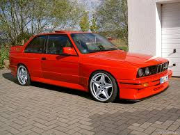 100 reviews 1985 bmw 318i specs on margojoyo com