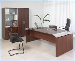 mobilier bureau professionnel design frais mobilier de bureau professionnel image de bureau idée 79553