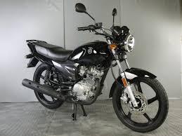 yamaha yb 125z review motorcycle magazine pinterest yamaha