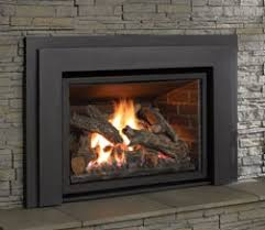 Regency Gas Fireplace Inserts by Gas Burning Stoves And Fireplaces For Sale Wilkening Fireplace