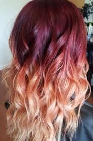 ombre hairstyles 2015 google search o m b r e h