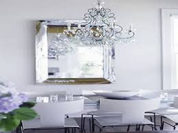 large silver mirrors for walls extra large floor mirror large