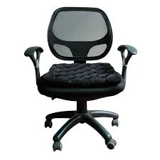 2017 winter car heated cushion car office chairs electric heated