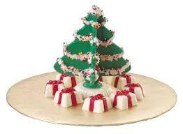 wedding cake designs christmas wedding cake toppers
