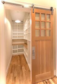 kitchen storage ideas 7 ways to create pantry and kitchen storage hometalk