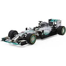 mercedes formula one amazon com scalextric c3706 mercedes formula one 2015 petronas